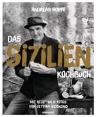 Andreas Hoppe: Das Sizilien-Kochbuch ★★★