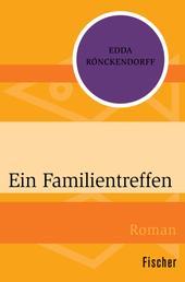 Ein Familientreffen - Roman