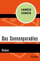 James Jones: Das Sonnenparadies