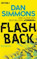 Dan Simmons: Flashback ★★★★