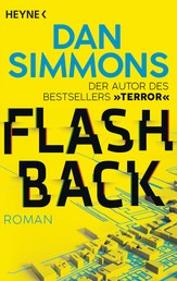Flashback - Roman