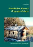 Heinz Bohn: Schwäbischer Albverein Ortsgruppe Essingen