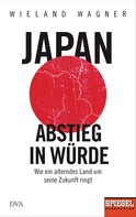 Wieland Wagner: Japan – Abstieg in Würde ★★★★