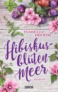 Isabelle Broom: Hibiskusblütenmeer