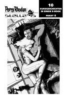 Roman Schleifer: Stellaris Paket 8