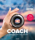 Angela Wulf: Photoshop Elements 2018 COACH ★★★