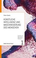 Peter Seele: Künstliche Intelligenz und Maschinisierung des Menschen