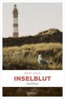 Bent Ohle: Inselblut ★★★★