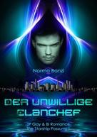 Norma Banzi: Der unwillige Clanchef ★★★★★