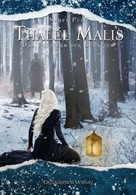 Nancy Pfeil: Thalél Malis ★★★★★