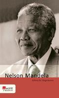 Albrecht Hagemann: Nelson Mandela ★★★★★