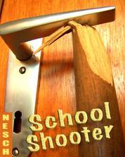 School-Shooter - Thriller