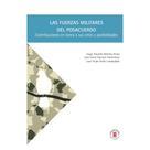 Hugo Eduardo Ramírez Arcos: Las fuerzas militares del posacuerdo