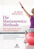 Martin Marianowicz: Die Marianowicz-Methode ★★★★★