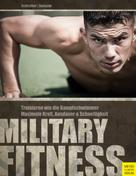 Andreas Aumann: Military Fitness ★★★★