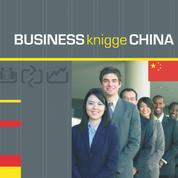 Business Knigge China - Express-Wissen