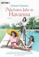 Chanel Cleeton: Nächstes Jahr in Havanna ★★★★★