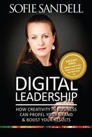 Sofie Sandell: Digital Leadership