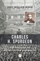 Jost Müller-Bohn: Charles H. Spurgeon