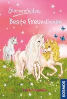 Linda Chapman: Sternenfohlen, 26, Beste Freundinnen ★★★★★