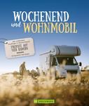 Petra Lupp: Wochenend´ und Wohnmobil ★★★