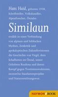 Hans Haid: Similaun