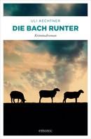 Uli Aechtner: Die Bach runter ★★★