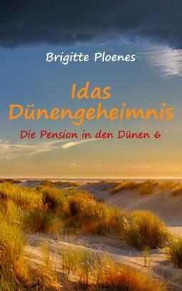 Idas Dünengeheimnis