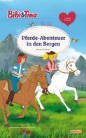 Vincent Andreas: Bibi & Tina - Pferde-Abenteuer in den Bergen