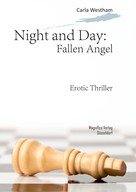 Carla Westham: Night and Day: Fallen Angel