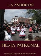 LSAnderson: Fiesta Patronal.