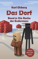 Karl Olsberg: Das Dorf ★★★★★