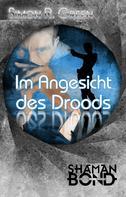 Simon R. Green: Im Angesicht des Drood ★★★★★