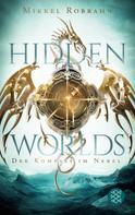 Mikkel Robrahn: Hidden Worlds 1 – Der Kompass im Nebel ★★★★