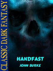 Handfast