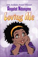 Angelot Ndongmo: Loving Me
