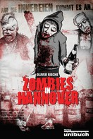 Oliver Rieche: Zombies in Hannover ★