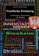 Susanne Konrad: Frankfurter Einladung