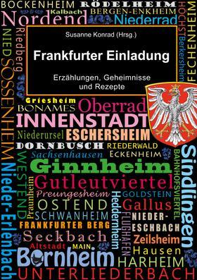 Frankfurter Einladung