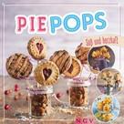 Susanne Grüneklee: Pie Pops ★★