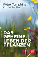 Christopher Bird: Das geheime Leben der Pflanzen ★★★