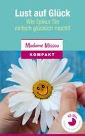 Madame Missou: Lust auf Glück ★★★