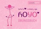 Lalleshvari C. Turske: HOYO Hormonyoga Übungsbuch (Digital Edition) ★★★★
