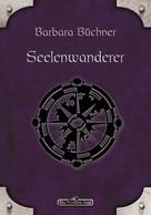 Barbara Büchner: DSA 37: Seelenwanderer ★★★★★