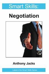 Negotiation - Smart Skills