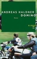 Andreas Haldner: Domino