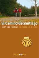 Sergi Ramis: El Camino de Santiago en Castilla y León