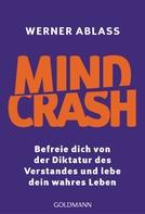 Werner Ablass: Mindcrash ★★★★
