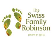 The Swiss Family Robinson (Unabridged)