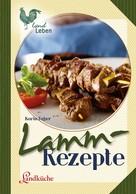 Karin Faber: Lammrezepte